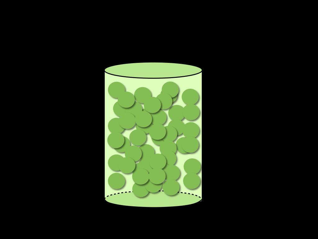カラムのフリーイラスト画像3