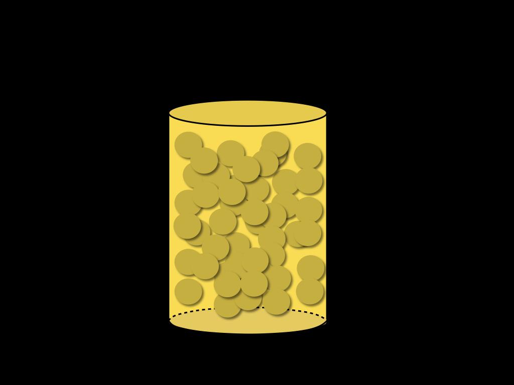 カラムのフリーイラスト画像2